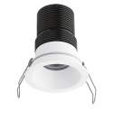 Product image B-Light Atlas R / Atlas