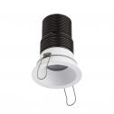 Product image B-Light Atria R