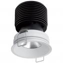 Product image B-Light Atria X2 R