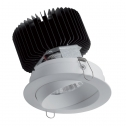 Product image B-Light Baster X2 / Baster X3