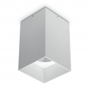 Product image B-Light Kubo 100 CL