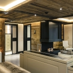 B-LIGHT_ULTIMA-GSTAAD_SUITE4