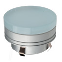 Immagine prodotto B-Light Button 100 DO