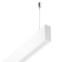 Immagine prodotto B-Light Inserto Medium 105 SD2